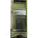 Magpul AK-47 20rd - 7.62x39mm - Black - PMAG MOE Magazine For Sale