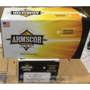Bulk 38 Special Ammo For Sale - 158 Grain LRN FP Ammunition in Stock by Armscor - 1000 Rounds