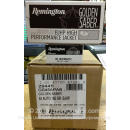 Bulk 45 ACP Ammo For Sale - 185 Grain BJHP Ammunition in Stock by Remington Golden Saber - 500 Rounds
