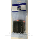 Cheap AR-10 Mags For Sale - 10 Round AR-10 Magazines in Stock - 1 Magazine