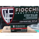 Cheap 45-70 Government Ammo For Sale - 300 Grain JHC Ammunition in Stock by Fiocchi - 20 Rounds