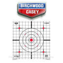 "Birchwood Casey Targets For Sale - EZE SCORER 12"" Sight-In Targets - Birchwood Casey Targets For Sale"