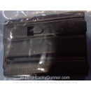 Cheap AR-15 Mags For Sale - 4 Round AR-15 Magazines in Stock - 1 Magazine