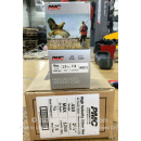 """Bulk 410 Gauge Ammo For Sale - 2-1/2"""" 1/2oz. #7.5 Shot Ammunition in Stock by PMC High Velocity Hunting Load - 250 Rounds"""