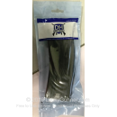 Cheap AR-15 Mags For Sale - 30 Round AR-15 Magazines in Stock - 1 Magazine