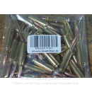 Cheap 6.5mm Creedmoor Ammo - Various Makes - 50 Rounds