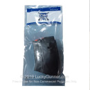 Cheap AR-15 Mags For Sale - 10 Round AR-15 Magazines in Stock - 1 Magazine