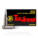 Tula 308 Win Ammo For Sale - 150 grain FMJ Ammunition in Stock