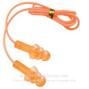 Champion Corded Ear Plugs For Sale - 26 NRR - Champion Hearing Protection in Stock