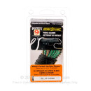 Hoppe's BoreSnakes for Sale - .40 - .41 caliber - Hoppe's BoreSnake For Sale