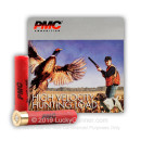 """Cheap 410 Bore Ammo For Sale - 2-1/2"""" #6 Lead Shot - High Velocity Ammunition by PMC - 25 Rounds"""