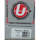 Underwood Full Power 10mm Auto Ammo For Sale - 135 Grain JHP Ammunition in Stock by Underwood - 20 Rounds