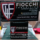 Cheap 223 Rem Ammo For Sale - 55 Grain PSP Ammunition in Stock by Fiocchi - 50 Rounds