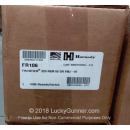 Bulk 223 Rem Ammo For Sale - 55 Grain FMJ Ammunition in Stock by Hornady Frontier - 1000 Rounds