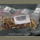Cheap 22 Long Rifle Ammo from Various Manufacturers