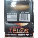 Premium 9mm +P Ammo For Sale - 92 Grain SCHP Ammunition in Stock by G2 Research Telos - 20 Rounds