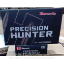 Premium 7mm STW Ammo For Sale - 162 Grain ELD-X Ammunition in Stock by Hornady Precision Hunter - 20 Rounds