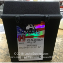 Premium 300 AAC Blackout Ammo For Sale - 125 Grain HP Ammunition in Stock by Hornady American Gunner - 200 Rounds in Field Box