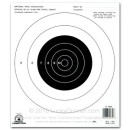 Champion Targets For Sale - 25 Yard NRA Slow Fire Pistol Targets - 12 Pack