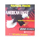 Bulk 45 ACP Ammo For Sale - 230 Grain FMJ Ammunition in Stock by Federal American Eagle - 1000 Rounds