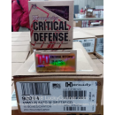 Premium 25 ACP Ammo For Sale - 35 Grain FTX Ammunition in Stock by Hornady Critical Defense - 250 Rounds