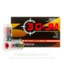"Premium 12 Gauge Ammo For Sale - 2 3/4"" 7/8 oz. Slug Ammunition in Stock by Fiocchi 3 Gun - 10 Rounds"