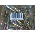 6.5 Creedmoor - Mixed - Loaded Ammunition - 50 Rounds