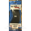 C Products AR-15 Magazine - 6.8 SPC 28 Round - Black