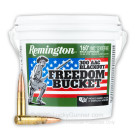 300 AAC Blackout - 120 Grain OTFB - Remington UMC - 160 Rounds