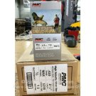 "410 Gauge - 2-1/2"" 1/2oz. #7.5 Shot - PMC High Velocity Hunting Load - 250 Rounds"