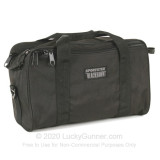 Image of Blackhawk Sportster Pistol Range Bag For Sale