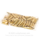 Image of Bulk 308 Brass Casings For Sale - 308 Casings in Stock by Armscor - 1000