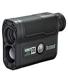 Bushnell - Scout DX 1000 ARC Rangefinder