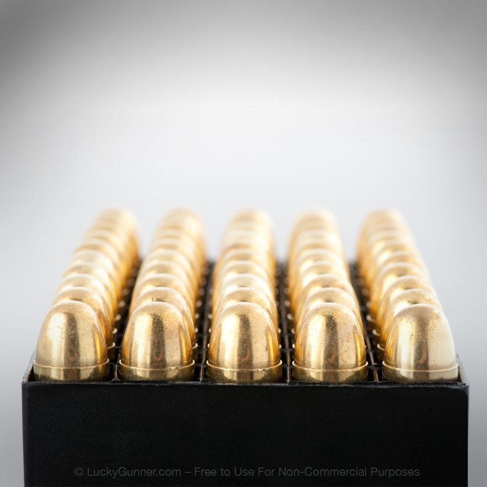 Armscor Ammo Image 5