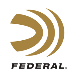 Federal Ammunition For Sale