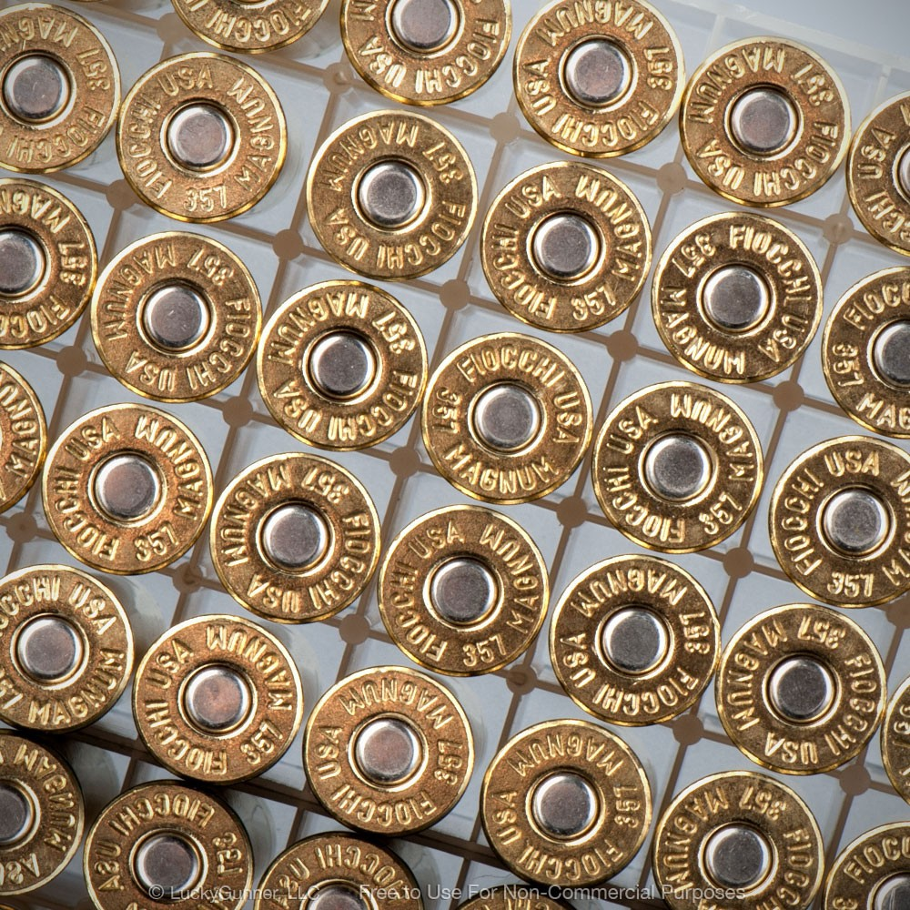Fiocchi Ammo Image 5