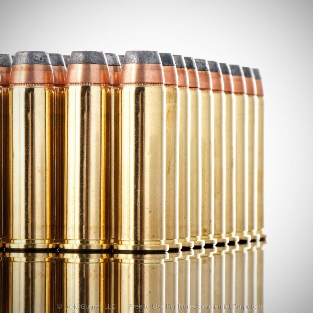 Fiocchi Ammo Image 3