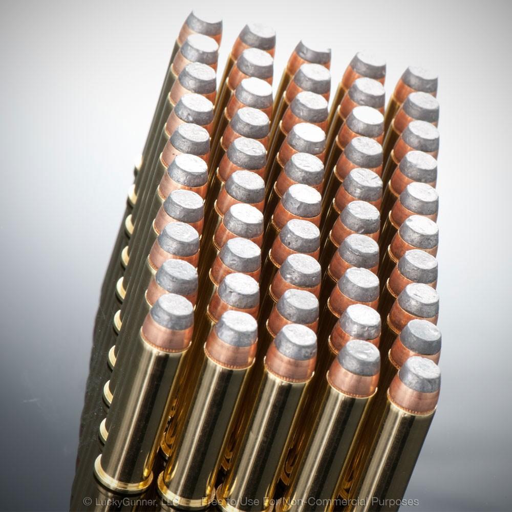 Fiocchi Ammo Image 4