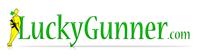 LuckyGunner.com