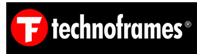 Technoframes.com